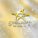 Starlight Bremen icon