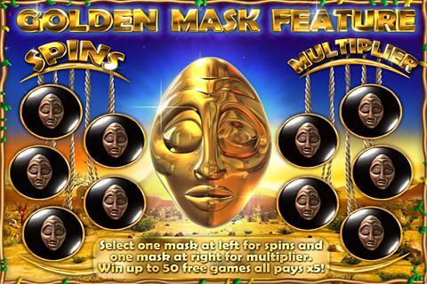 Kalahari Sun Slots FREE  {cheat|hack|gameplay|apk mod|resources generator} 3