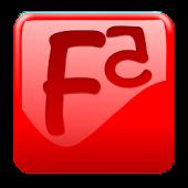 FastX task switcher pro