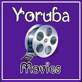 Yoruba Movies 2014