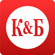 App Красное&Белое — магазин, акции APK for Windows Phone