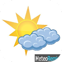 Meteo Remich Chayns icon