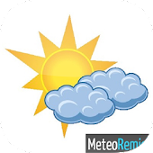 Meteo Remich Chayns