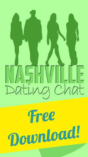 Free Nashville Dating Chat