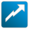 Frankfurt Stock Analyzer icon