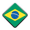 Brazil TV Free Assista Brasil icon
