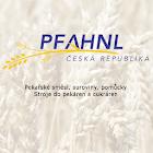 Pfahnl Backmittel Česko prodej icon
