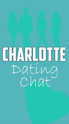 Free Charlotte Dating Chat