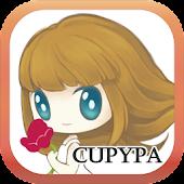 CUPYPA