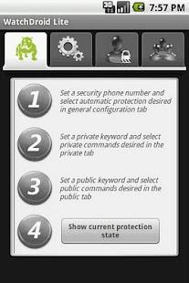玩工具App|WatchDroid Pro免費|APP試玩