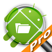 Easy File Manager Pro