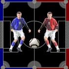 Fútbol 1 contra 1 HD icon