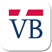 Vectra Mobile Banking