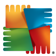 App AVG AntiVirus 2018 for Android Security APK for Windows Phone
