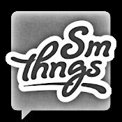 Smthngs