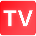 tv gratis icon