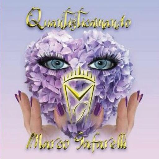 Quantisticamando Music Emotion