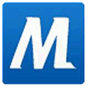 Chicago Metro logo