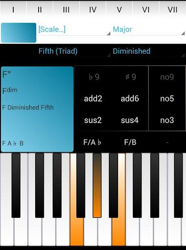 玩免費音樂APP|下載Chordiculous app不用錢|硬是要APP