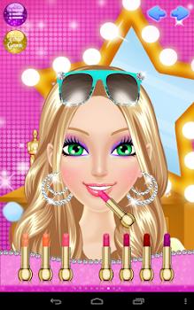 Star Girl Salon