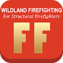 Wildland Firefighter 4ed, FF