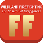Wildland Firefighter 4ed, FF icon