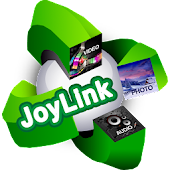 Defender-JoyLink