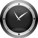 Optimus Alarm Clock icon