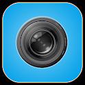 HU Camera icon