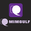 Mim Gulf