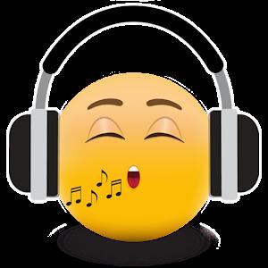 搞笑短信鈴聲 音樂 App LOGO-APP試玩