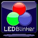 LED Blinker Notifications APK Cracked Download