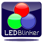LED Blinker Notifications Pro - Manage your lights 7.0.0 b324 (Paid)