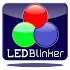 LED Blinker Notifications Pro - Manage your lights 7.0.0 b316 (Paid)