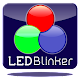 LED Blinker Notifications v6.1.1