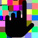 IdentiColor icon