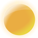 EasyWeather Free icon