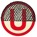 Universitario de Deportes APP icon