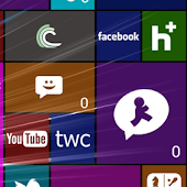 Uccw Windows 8 Tiles (Free)