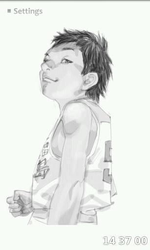 Smile by Inoue Takehiko 1.0.3 Windows u7528 1