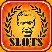 Caesars Slot Machine