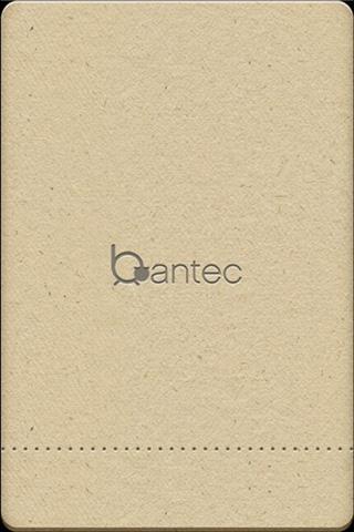Bantec - Мобильные платежи