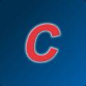 Costco Online Store icon
