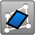 DGPad icon