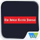 The Indian Textile Journal icon