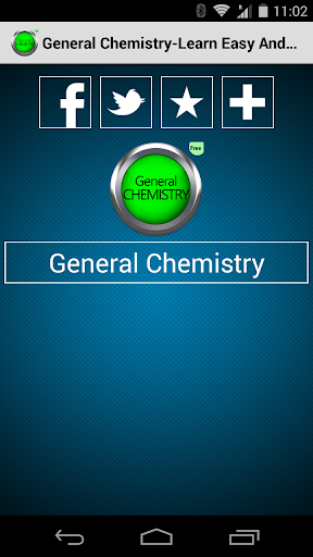 General Chemistry-LearnENQFREE