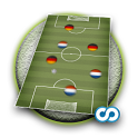 Pocket Soccer icon