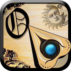 Ouija: the Experiment for PC and MAC