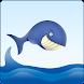 釣りの原則とルール
