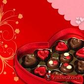 A Love card!!!